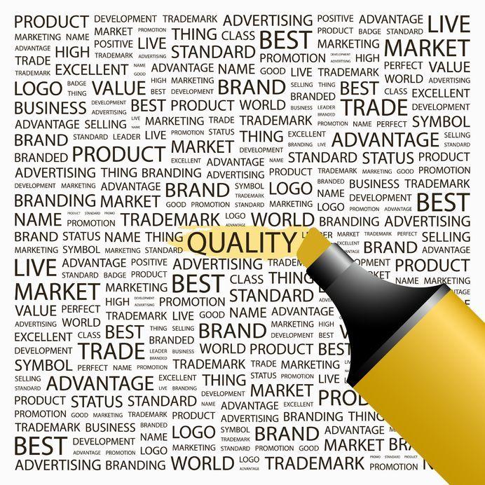 Consultoría de Sistemas de Gestión de la Calidad