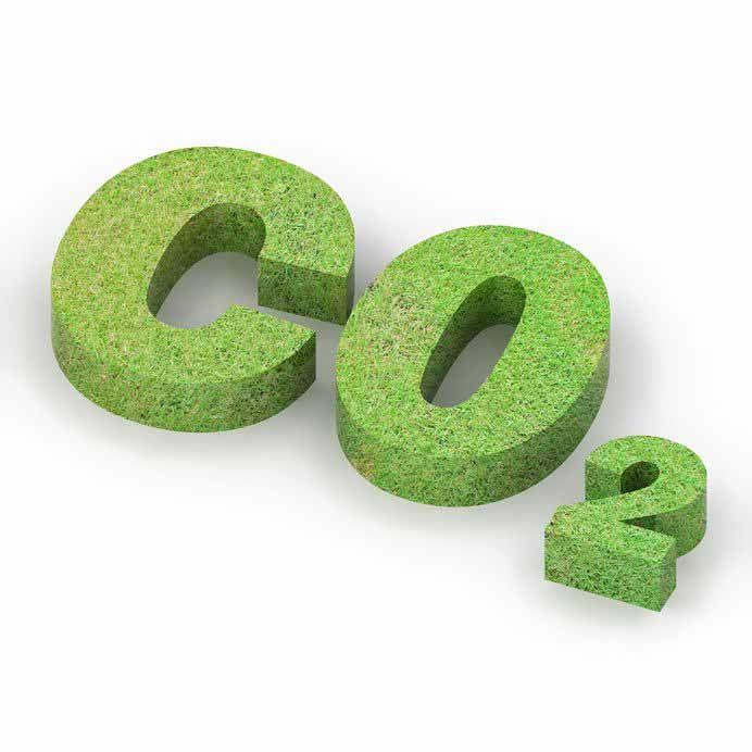 Consultoría en Huella de Carbono