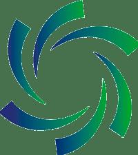 Gealia, seguridad industrial e ingeniería