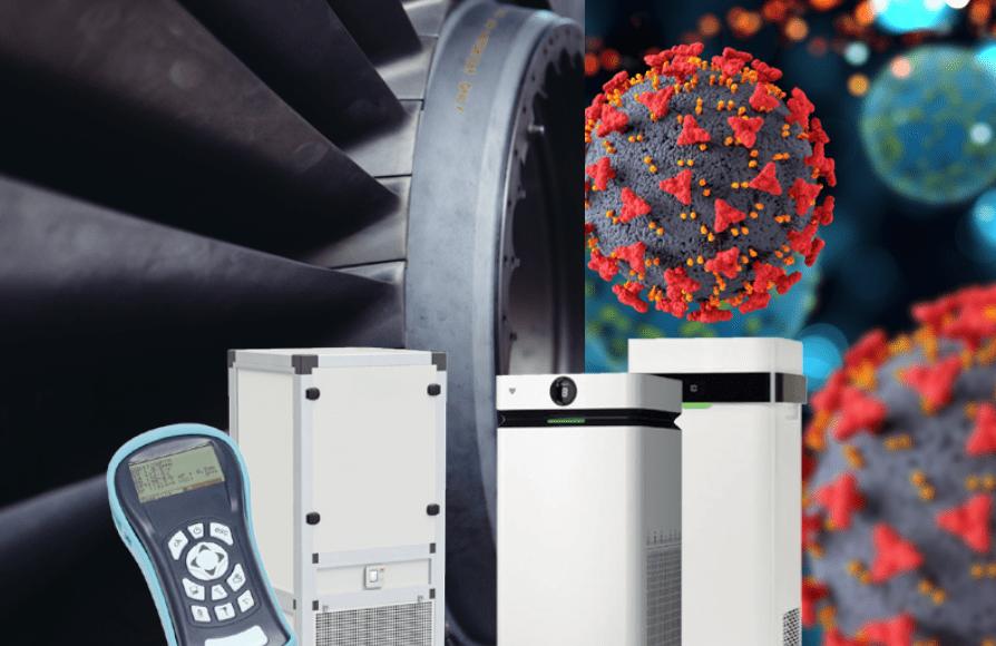 Recomendaciones sobre calidad del aire en interiores para prevención de propagación del sars-cov-2ón-del-sars-cov-2.pdf