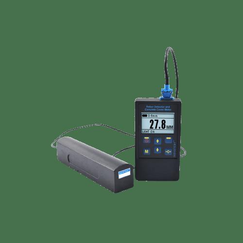 Monitorización de la calidad del aire en interiores