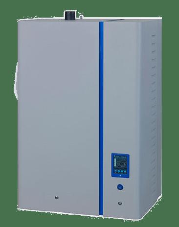 Control de humedad ambiental