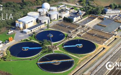 Webinar: Smart Water 4.0