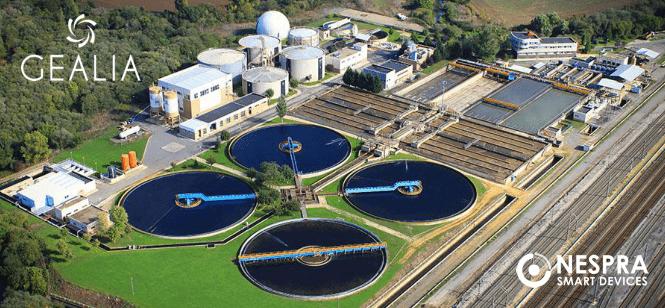 Webinar Gratuito: Smart Water 4.0
